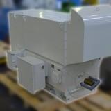 2.ZPDIT400L-4-IC611