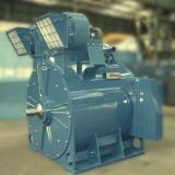 MAB-630-kW-83-rpm-6000-V-CE-OLTENIA-Mining-Division-Romania-2013