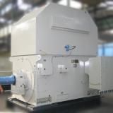 MIBA-630Y-7200-kW-1500-rpm-6000-V-CE-ROVINARI-Romania-2013