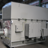 MIP-1650-kW-1000-rpm-105-kV-IC611-Germany-2013