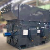 MIP-3000-kW-500-rpm-6000-V-COMELMAR-Italy-Cementir-2009